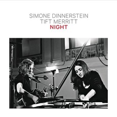 Night by Simone Dinnerstein & Tift Merritt