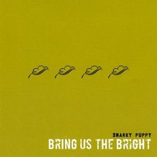 Bring Us The Bright mp3 Album by Snarky Puppy