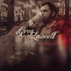 Through Toledo mp3 Album by Greg Laswell