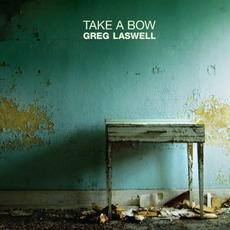Take A Bow mp3 Album by Greg Laswell