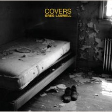 Covers mp3 Album by Greg Laswell
