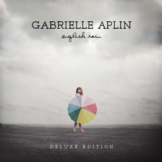 English Rain (Deluxe Edition) mp3 Album by Gabrielle Aplin
