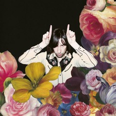 More Light (Deluxe Edition) by Primal Scream