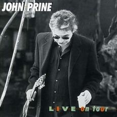 Live On Tour mp3 Live by John Prine