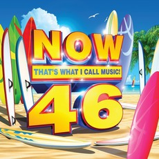Now That's What I Call Music! 46 by Various Artists