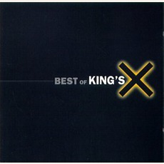 Best Of King's X mp3 Artist Compilation by King's X
