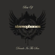 Best Of Stereophonics: Decade In The Sun (Deluxe Edition)