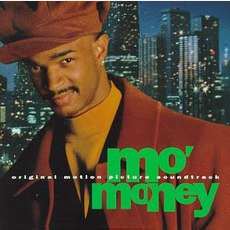 Mo' Money mp3 Soundtrack by Various Artists