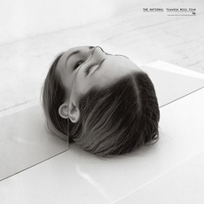Trouble Will Find Me mp3 Album by The National