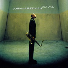 Beyond mp3 Album by Joshua Redman