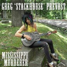Mississippi Murderer
