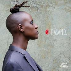 Gasandji