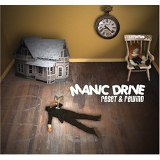 Reset & Rewind by Manic Drive