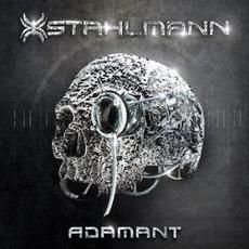 Adamant by Stahlmann