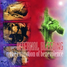 The Extinction Of Benevolence