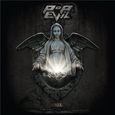 Onyx mp3 Album by Pop Evil