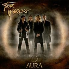 Aura (Limited Edtion)