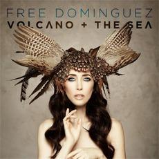 Volcano + The Sea