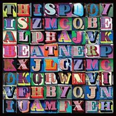 This Is Alphabeat (Limited Edition) mp3 Album by Alphabeat