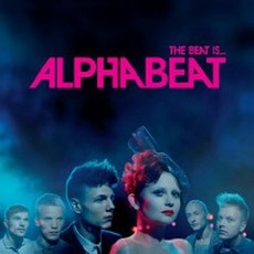 The Beat Is... mp3 Album by Alphabeat