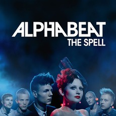 The Spell mp3 Album by Alphabeat