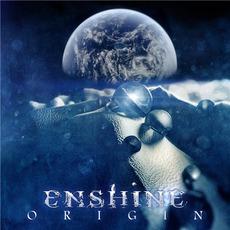 Origin mp3 Album by Enshine