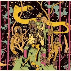The Machine / Sungrazer
