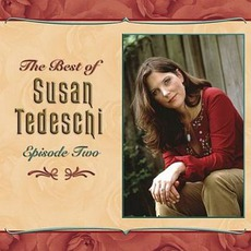 The Best Of Susan Tedeschi: Episode Two