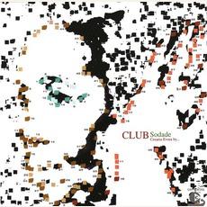 Club Sodade: Cesaria Evora By...