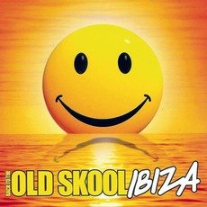 Ministry Of Sound: Back To The Old Skool Ibiza Anthems