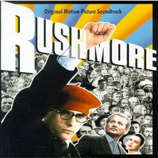 Rushmore mp3 Soundtrack by Various Artists