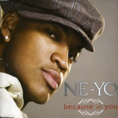 Because Of You mp3 Single by Ne-Yo