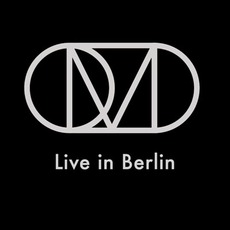 History Of Modern Tour: Live In Berlin mp3 Live by Orchestral Manoeuvres in the Dark