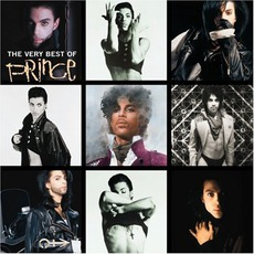 The Very Best Of Prince mp3 Artist Compilation by Prince