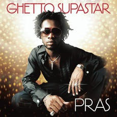 Ghetto Supastar