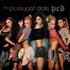 PCD mp3 Album by Pussycat Dolls
