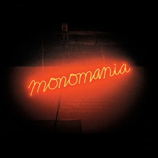 Monomania mp3 Album by Deerhunter