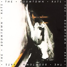 The Boomtown Rats (Remastered)