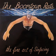 The Fine Art Of Surfacing (Remastered) mp3 Album by The Boomtown Rats
