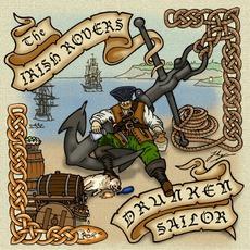 Drunken Sailor mp3 Album by The Irish Rovers