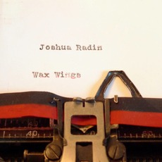 Wax Wings mp3 Album by Joshua Radin