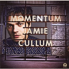 Momentum mp3 Album by Jamie Cullum