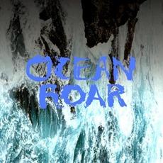 Ocean Roar mp3 Album by Mount Eerie
