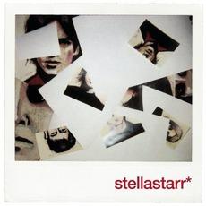Stellastarr* mp3 Album by Stellastarr*