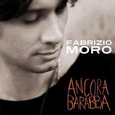 Ancora Barabba mp3 Album by Fabrizio Moro
