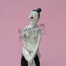 Birthdays (Deluxe Edition)