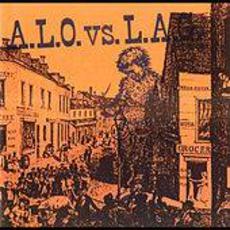 A.L.O. vs. L.A.G.