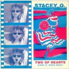Two Of Hearts mp3 Single by Stacey Q