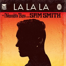 La La La mp3 Single by Naughty Boy
