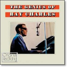 The Genius Of Ray Charles (Remastered) mp3 Album by Ray Charles